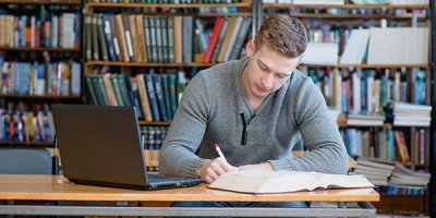 Summative Assessment in Distance Learning