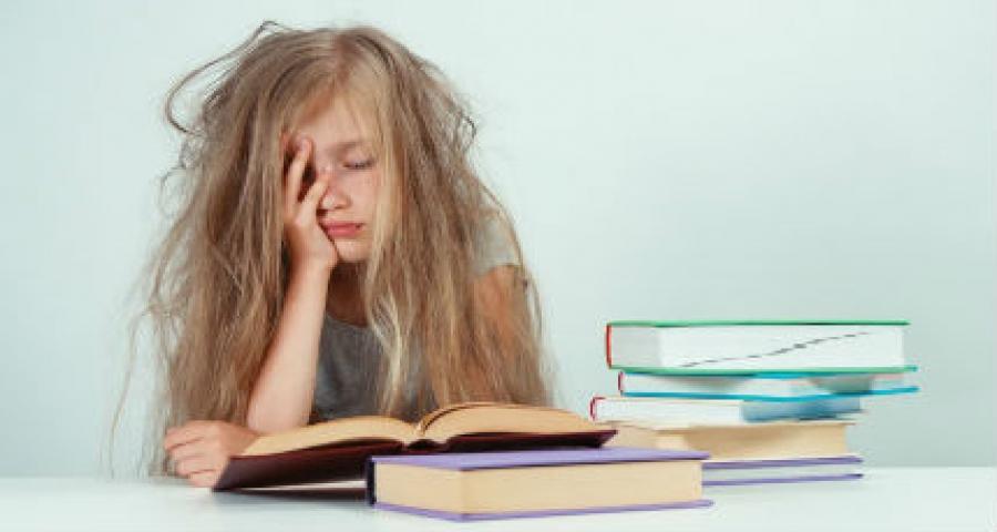 Αποτέλεσμα εικόνας για μαθησιακων δυσκολιων