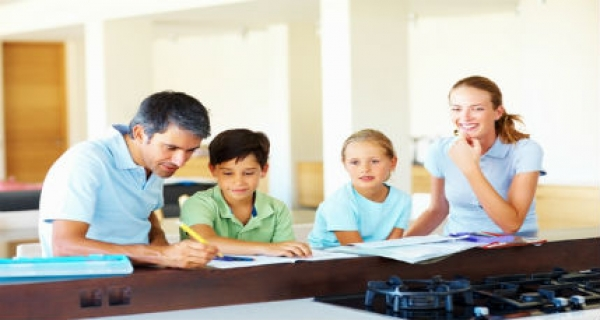 Classroom Management to Turn Parents into Partners