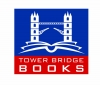 Tower Bridge Books: Tips on FCE for Schools Reading & Use of English