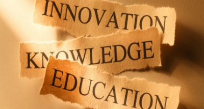 10 Innovative Learning Strategies For Modern Pedagogy