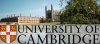 Extension of registration period for May Cambridge English Qualifications