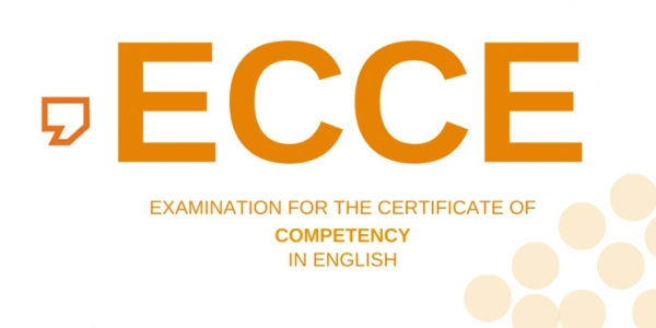 ECCE Screening Test