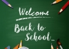 Tips for New Teachers: The First Day of School