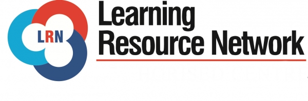Learning Resource Network- LRN