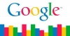 Options Increase as Google Enters the Educational Market