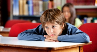 Why You Should Ignore Difficult Students The First Week Of School