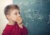 Pressure, Stress, and the Gifted Student