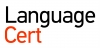 Offer LanguageCert Online Exams with remote invigilation