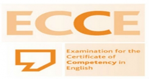 Free re-take for May 2017 ECCE Language School candidates