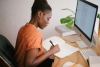 Getting to Know the Whole Student in Distance Learning