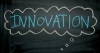 Innovation in the Classroom: Why Education Needs to Be More Innovative