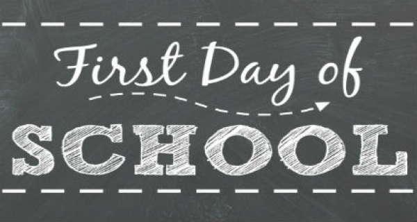11 Back-to-School Activities for the First Month