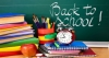Back to School: 8 Tips on How to Start a New Academic Year
