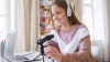Accessibility Features Can Ease Remote Instruction for Students